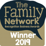 The Family Network Winner