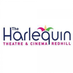Harlequin Theatre Square