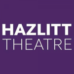 Hazlitt Theatre Square