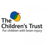 The Childrens Trust